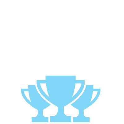 3x Global freight Award Winners