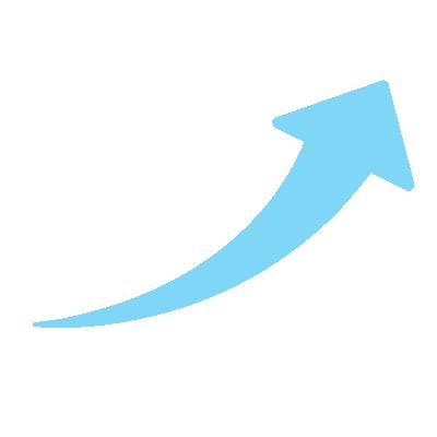 N0.1 Fastest growing UK logistics business