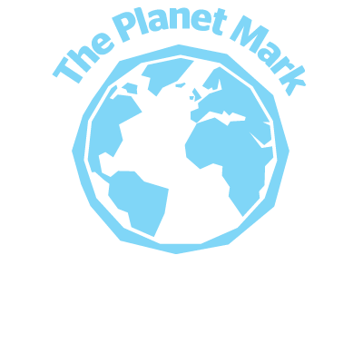 Planet Mark Sustainability Committment
