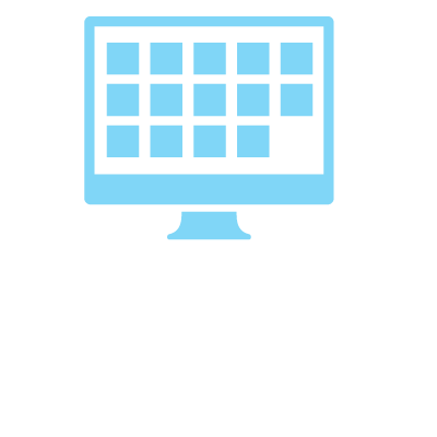 Industry Technology Pioneers