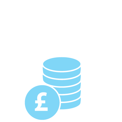 Turnover £200m